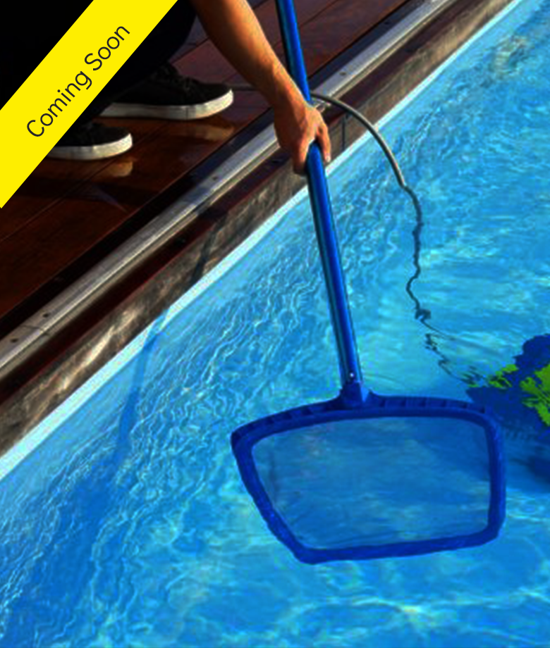 Residential-and-Commercial-Cleaning-Pool-Services