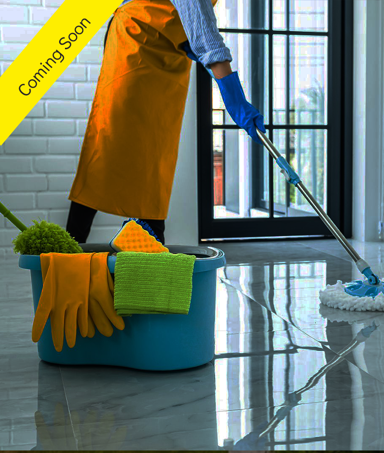 Residential-and-Commercial-Cleaning-Services