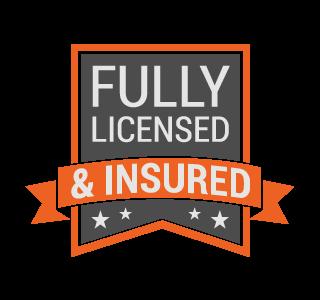 Licence insurance logo